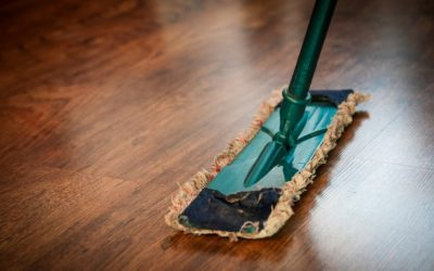 What To Look for in Home Cleaning Services in Frisco, Texas